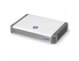 MHD900/5, Amplificador Clase D 5 canales, 900W, para sistemas a 24V