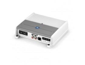 M200/2, Amplificador marino Clase D de 2 canales, 12V, 200W