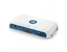 MV800/8i, Amplificador Clase D de 8 canales con DSP, 800W