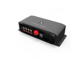 MM80-HR, Unidad Fuente ocultable para sistemas compatibles NMEA2000 - 30Wx4 @ 4Ω