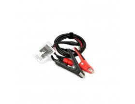 Cable y pinzas MCR-XL/EXP-717/EXP-1000