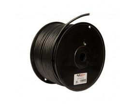 Bobina de cable Micro para redes NMEA2000, 100 metros