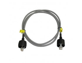 Cable SeaTalk HS 1,5m - estanco