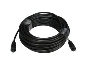 Cable con conector Raynet a Raynet de 5 metros