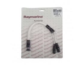 A80308 Cable adaptador alimentación/datos para radar inalámbrico Quantum Q24C