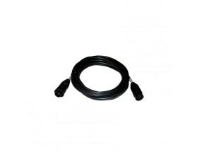 Extensión de cable para transdcutores CHIRP, 10 metros, para CP470/CP570