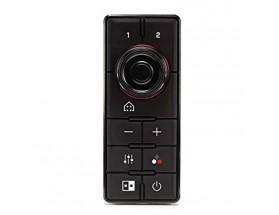 Unidad de control por joystick para M100/M200