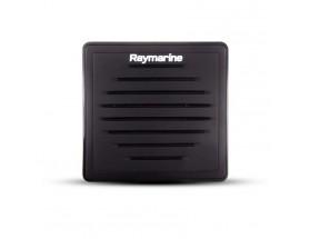 Altavoz pasivo para VHF Ray90/Ray91
