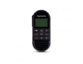 A80544 Microteléfono inalámbrico para radioteléfono Ray63/73/91, imagen frontal