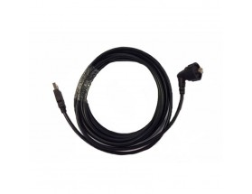 A80579 Cable USB A-B para Axiom XL, compatible con pantalla táctil PC / DMF, 5m