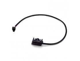 Cable sensor para frenos, para JDBug Fun y JDBug Sports