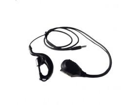 ACCES-130-09 Auricular para HM130