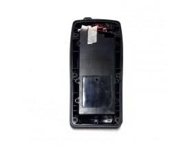 Batería de litio (1700mAh) con carcasa re-cambiable, para HM160