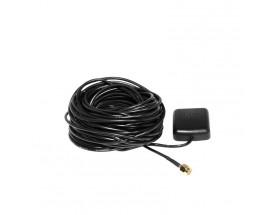ACCES-380-03 - Antena GPS opcional para radios Himunication