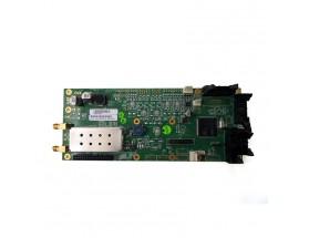CPU con modem de 315 Mhz para antena Speedray