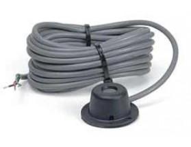 Sensor de butano, gasolina y gas BL-SL-L