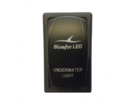 Interruptor para luces Bluefin LED