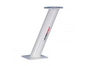 Pedestal de 30 cm. para cámara térmica fija