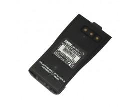 Batería rec. litio 1800mAh p/HT648/649/HT644