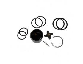 Kit paleta/rueda para ST40/60