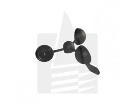 Kit servicio transductor Rotavecta