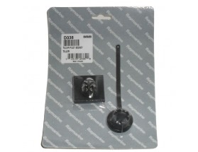 Conector hembra 6p para ST1000 y ST2000