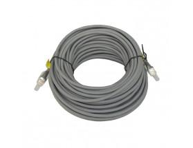 Cable interconexión SeaTalk HS, 20m