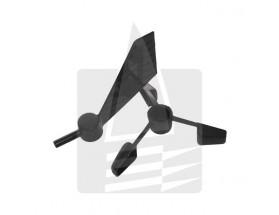 Kit servicio Wind ST60
