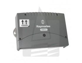 Módulo Conversor Voltaje VCM100