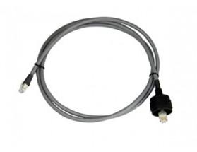 Cable de red SeaTalk HS, 1.5m