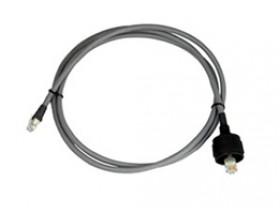 Cable de red SeaTalk HS, 10m