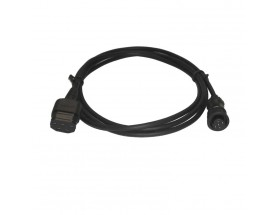Cable SeaTalk2 / NMEA2000, 1.5m