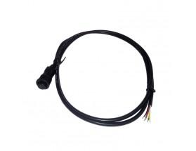 Cable SeaTalk / Salida alarma, 1.5m