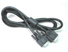 Cable VGA, 10m