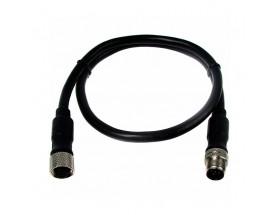 Cable conversor NMEA2000 (Devicenet macho a hembra)