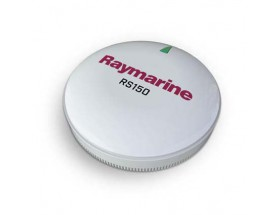 Antena GPS y Glonass Raymarine RS150