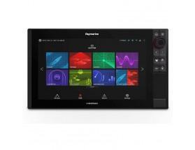 """E70373-00-NSD Display multifunción Axiom Pro 16"""". Incluye cartografía Navionics descargable."""