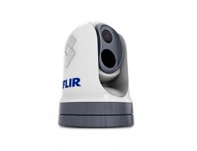 E70519 Cámara termográfica M364C, multiespectral y IA para detectar obstáculos - 9Hz