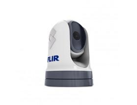 E70526 M364 Cámara termográfica giroestabilizada con IA para detectar obstáculos - 9Hz