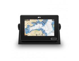 "E70635-00-202 - AXIOM+ 7 RV  -  Display MF 7"", WiFi, RV3D, sin transductor, y carta LightHouse descargable"