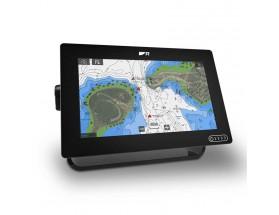 """E70637-03-202 - AXIOM+ 9 RV  -  Display MF 9"""", WiFi, RV3D, RV-100, y carta LightHouse descargable"""