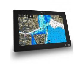 """E70638-00-202 - AXIOM+ 12  -  Display MF 12"""", WiFi, y carta LightHouse descargable"""