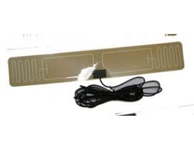 Antena adhesiva para receptor AZI-TDT