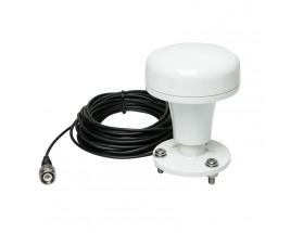 GA-22 Antena GPS de alto rendimiento.