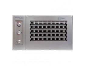 Climatizador Heron 2.2 - 2.2 kw frío y 1.5 kw calor