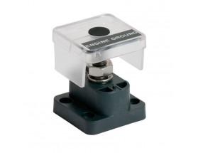 Perno simple de 8mm MC5