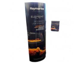 KIT-ELEMENT-2019 Kit punto de venta Element 2019