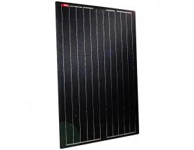 LSE105BR - Panel solar semi-rígido 105W (1018 x 503 x 4) | LightSolar