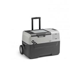 LTB030NBC8DPN - LiONCooler X30A, nevera portátil de 30 litros