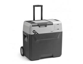 LTB050NBC1EPN - LiONCooler X50A, nevera portátil de 50 litros